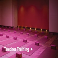 pure-yoga-yoga-studios-ny