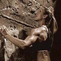 reebok-sports-club-rock-climbing-ny