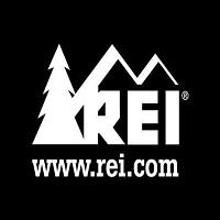 rei-rock-climbing-ny