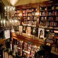 rizzoli-bookstore-book-stores-in-ny