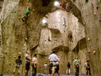 rock-ventures-rock-climbing-ny