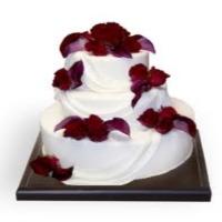 ruth-drennan-cakes-wedding-cakes-in-ny