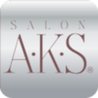 salon-a-k-s-wedding-hair-stylists-in-ny