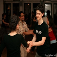 sandra-cameron-swing-dance-lessons-in-ny
