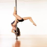 sheila-kelley-s-factor-pole-dancing-classes-in-ny