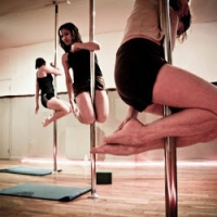 shockra-dance-studio-pole-dancing-classes-in-ny