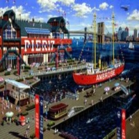south-street-seaport-free-attractions-in-ny