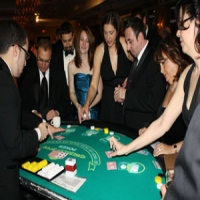 Casino ny party trivia gambling online