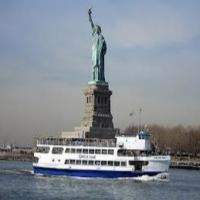 statue-cruises-new-york-sightseeing-ny