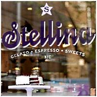 stellina-best-ice-cream-ny
