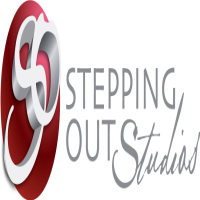 stepping-out-studios-swing-dance-lessons-ny