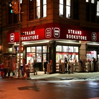 strand-book-store-book-stores-in-ny