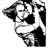 strictly-ballroom-dance-swing-dance-lessons-in-ny