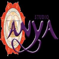 studio-anya-yoga-studios-ny