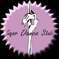 sugar-dance-studio-pole-dancing-classes-in-ny