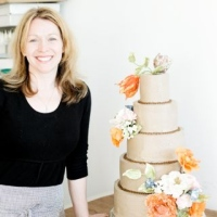 sugar-flower-cake-shop-wedding-cakes-in-ny