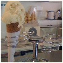 sundae-and-cones-best-ice-cream-ny