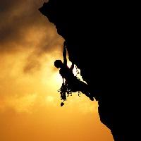 sunny-sports-rock-climbing-ny