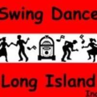 swing-dance-long-island-inc-swing-dance-lessons-in-ny