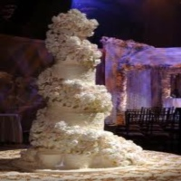 sylvia-weinstock-cakes-wedding-cakes-in-ny