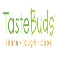 taste-buds-kitchen-cooking-classes-ny