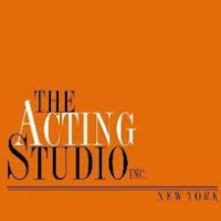 the-acting-studio-inc-drama-classes-in-ny