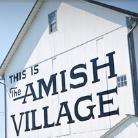 the-amish-village-day-trips-in-pa