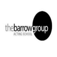 the-barrow-group-drama-classes-in-ny