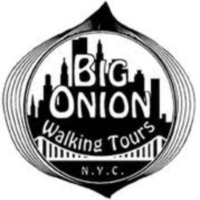 the-big-onion-walking-tours-new-york-guided-tours-ny