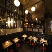 the-breslin-bar-&-dining-room-dating-in-ny