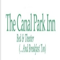 the-canal-park-inn-bed-and-breakfasts-ny