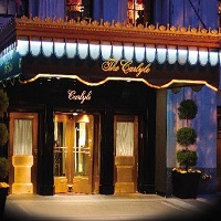 the-carlyle-a-rosewood-hotel-best-hotels-ny