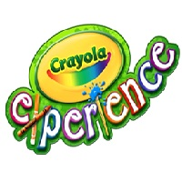 the-crayola-experience-day-trips-in-pa
