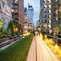 the-high-line-free-attractions-in-ny
