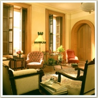 the-inn-at-irving-place-bed-and-breakfasts-ny
