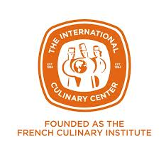 the-international-culinary-center-cooking-classes-ny