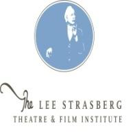 the-lee-strasberg-theatre-&-film-institute-drama-classes-in-ny