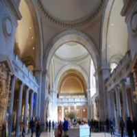the-metropolitan-museum-of-art-new-york-sightseeing-in-ny