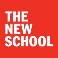 the-new-school-for-drama -drama-classes-in-ny