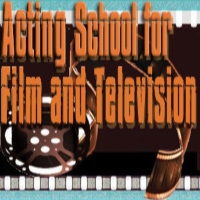 the-new-york-acting-school-for-film-and-television-drama-classes-in-ny