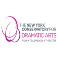 the-new York-conservatory-for-dramatic-arts-drama-classes-in-ny