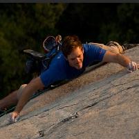 the-north-face-rock-climbing-ny