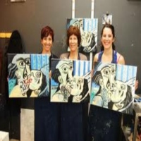 the-painting-lounge-painting-classes-in-ny