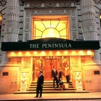 the-peninsula-new-york-best-hotels-ny
