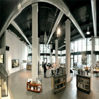the-powerhouse-arena-book-stores-in-ny