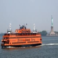 the-staten-island-ferry-free-attractions-in-ny