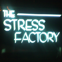 the-stress-factory-cool-things-nj