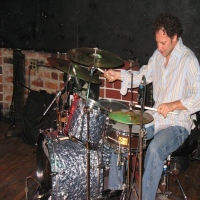 todd-isler-drum-lessons-in-ny