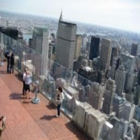 top-of-the-rock-observation-deck-new-york-sightseeing-ny