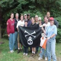 treasure-hunt-adventures-team-building-activity-for-work-in-ny